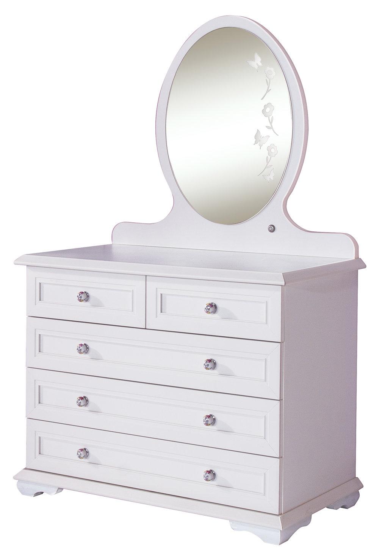 Cindy Çamaşırlık & Ayna.jpg