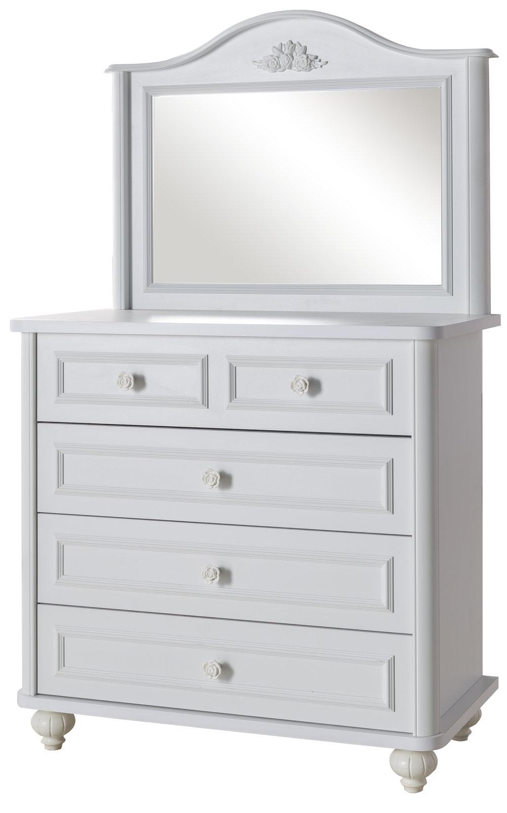 Bella Çamaşırlık & Ayna.jpg