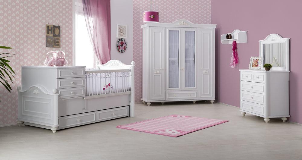 Bella Bebek Odası Takımı.jpg
