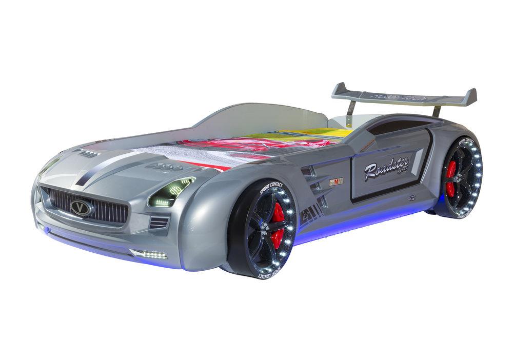 Roadstar Gri Lüks Versiyon (2).jpg
