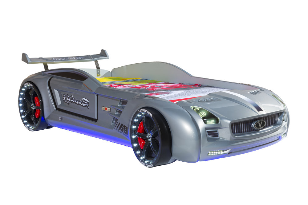 Roadstar Gri Lüks Versiyon (1).jpg