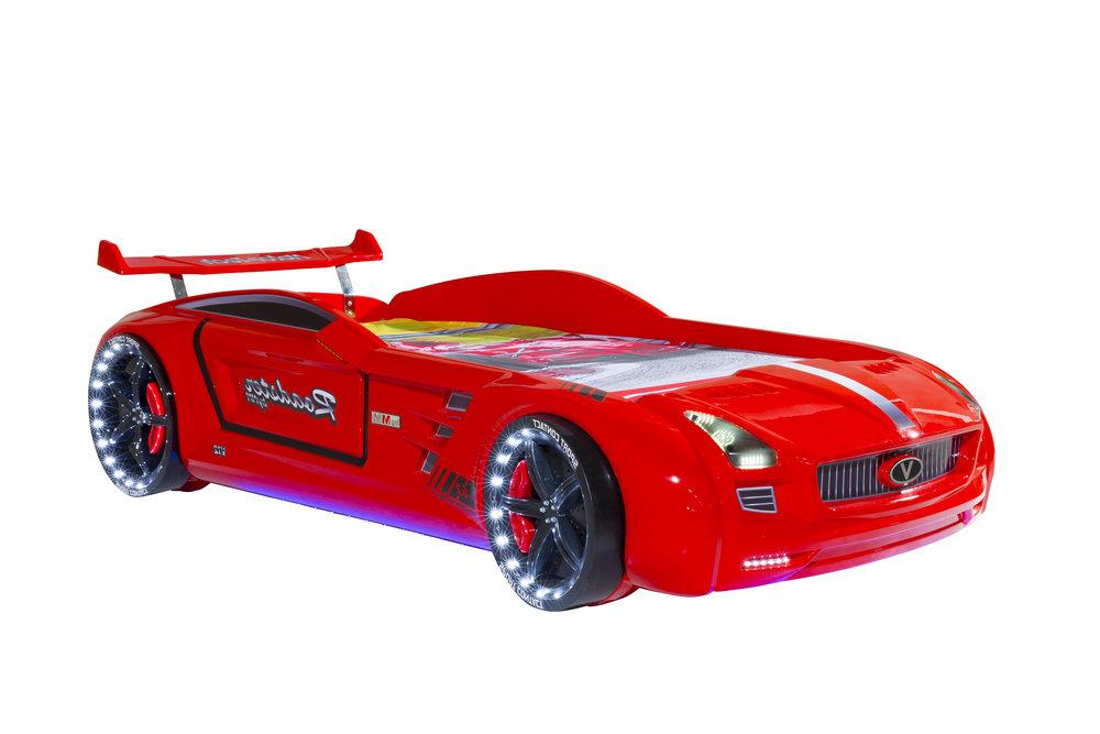 Roadstar Kırmızı Lüks Versiyon (1).jpg