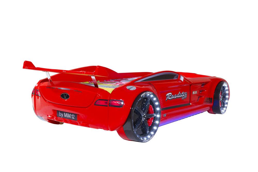 Roadstar Kırmızı Lüks Versiyon (3).jpg