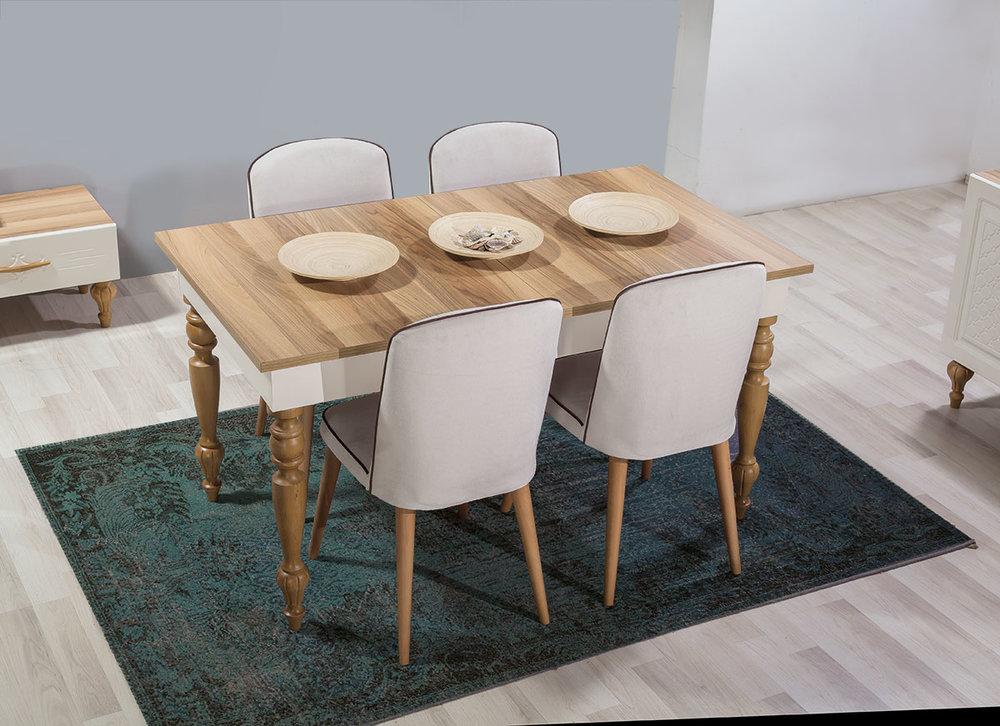 akarca-yemek-odası-(6).jpg