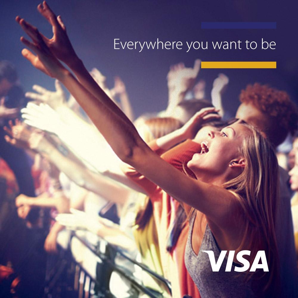 Visa_FB_V4[2] (1).jpg