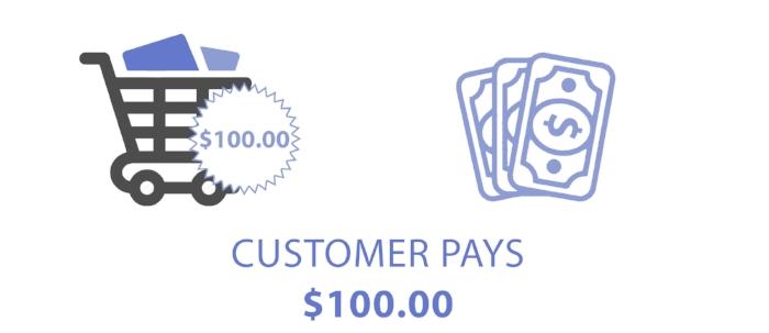 Cash Discount Program Sample Cash.jpg