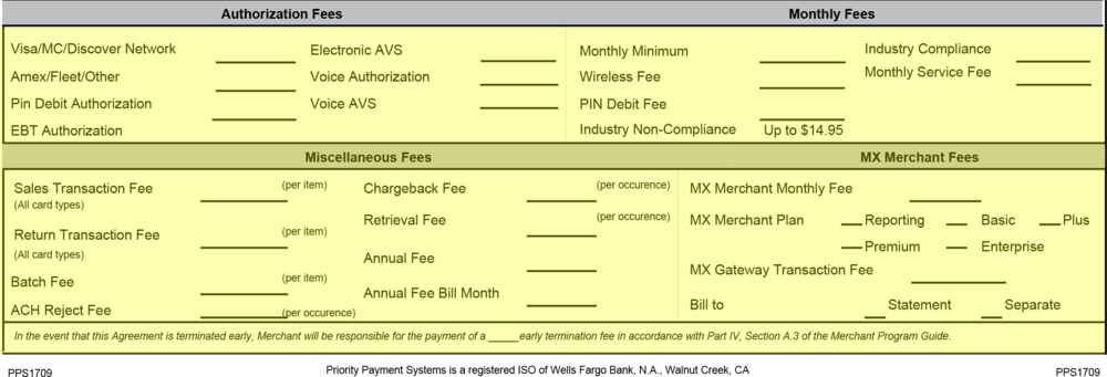 Auth and Misc Fees.png
