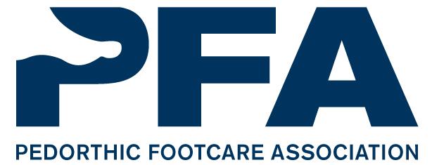 PFA-color.jpg
