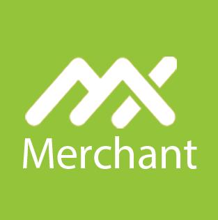 MX Merchant.png