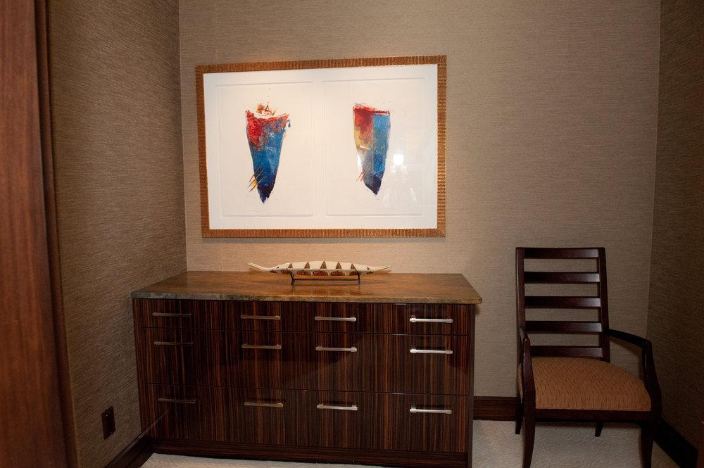 Art with 2 cones.jpg