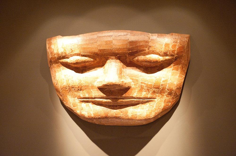 Face Sculpture Basement.jpg