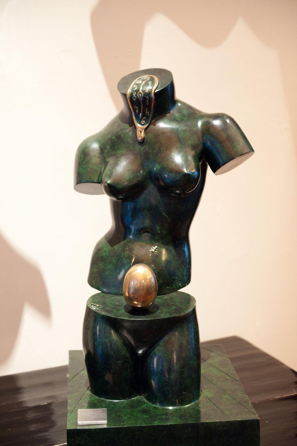 Green Body Sculpture.jpg