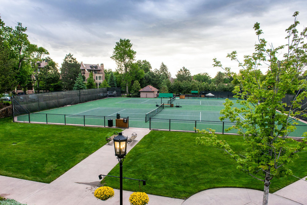 4855 Willow Stone Heights-large-050-23-Tennis Court-1498x1000-72dpi.jpg