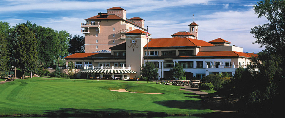 broadmoor-header-golf.jpg