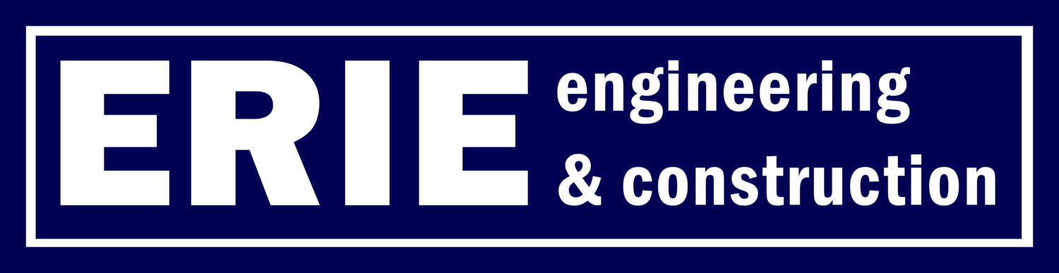 Erie Engineering and Construction