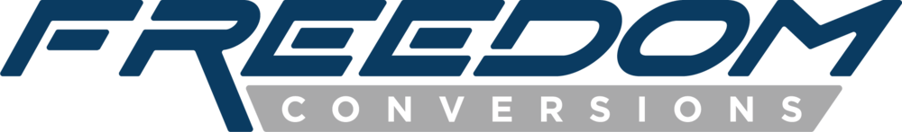 Freedom Conversions Logo - PRO.png