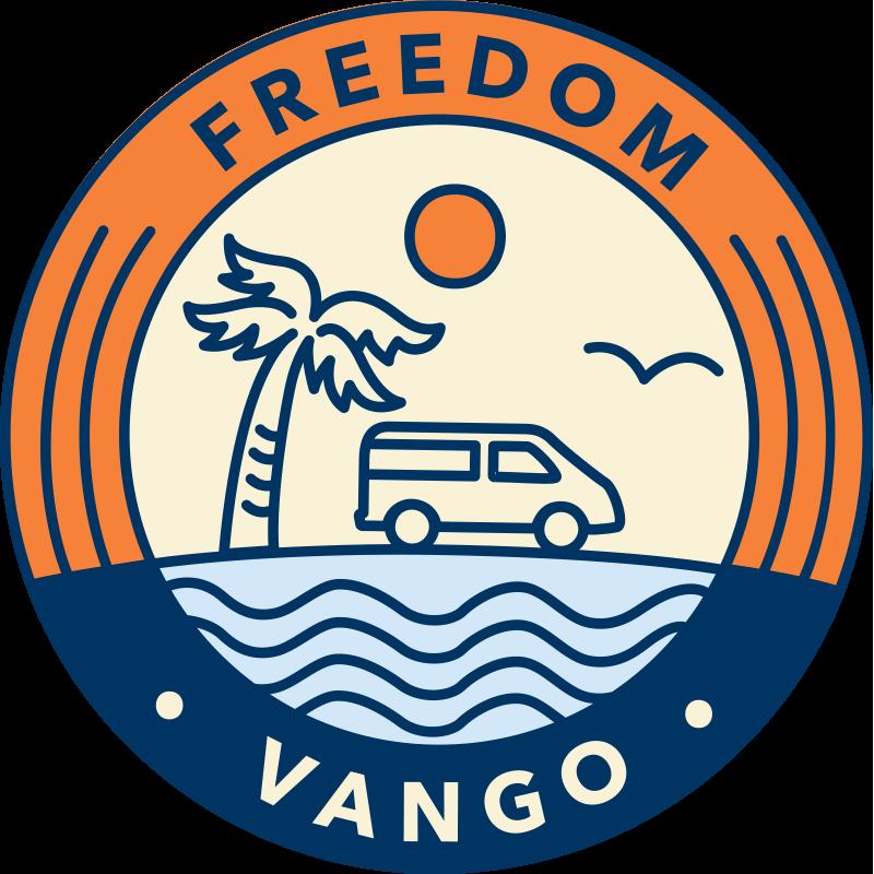 Custom Vans For Sale >> Conversion Vans For Sale Custom Vans Freedomvango