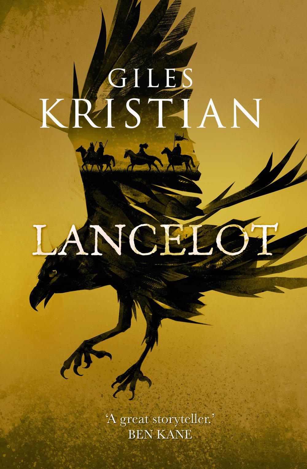 Lancelot HB.JPG