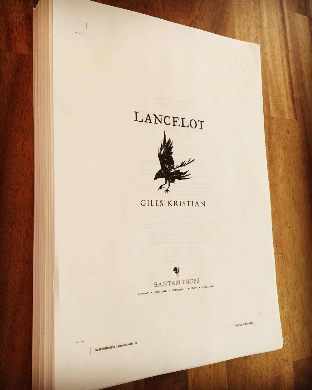 LancelotPageProofs.JPG