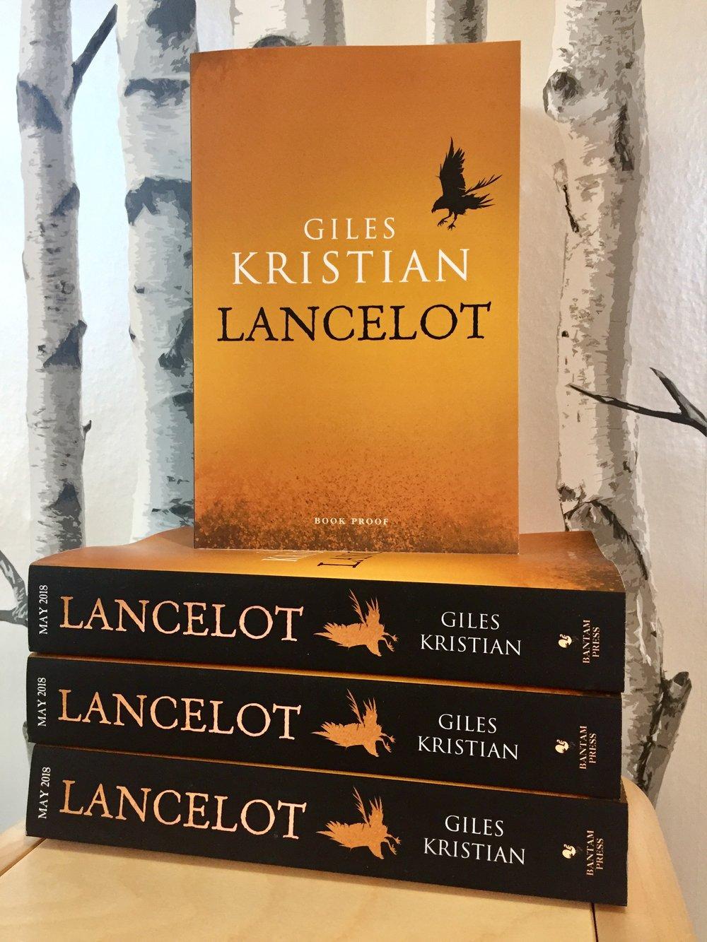 LancelotBookProof.jpg