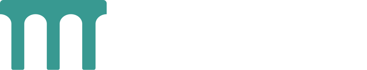 Cefn Mawr and District Museum