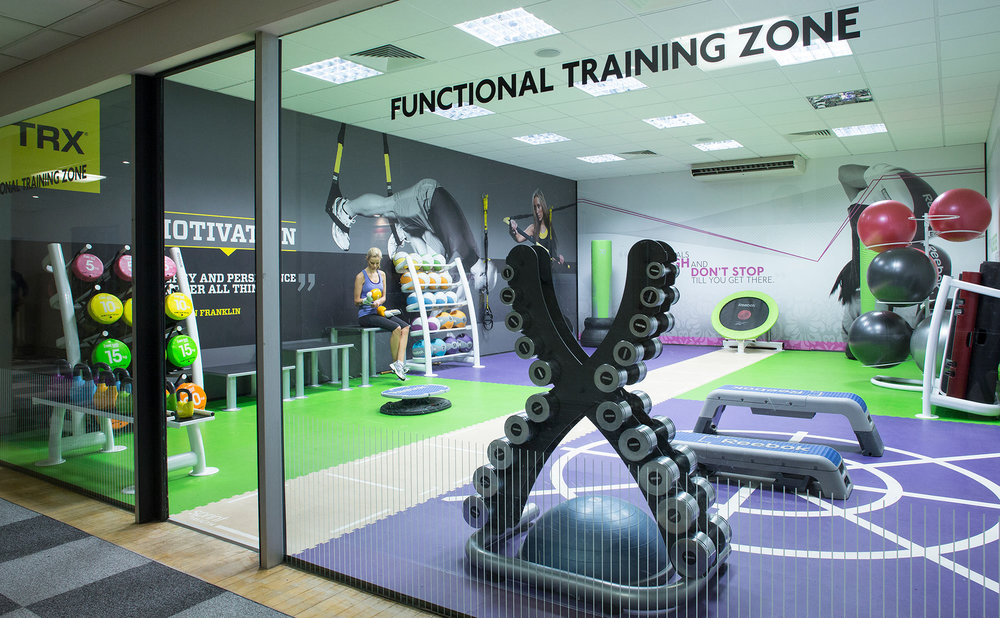 BHP_Function-Training-Zone.jpg