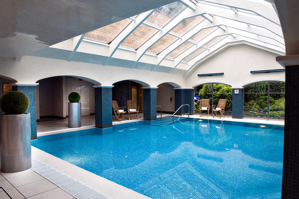 EPH_swimming-pool-(non-spa-hotel).jpg