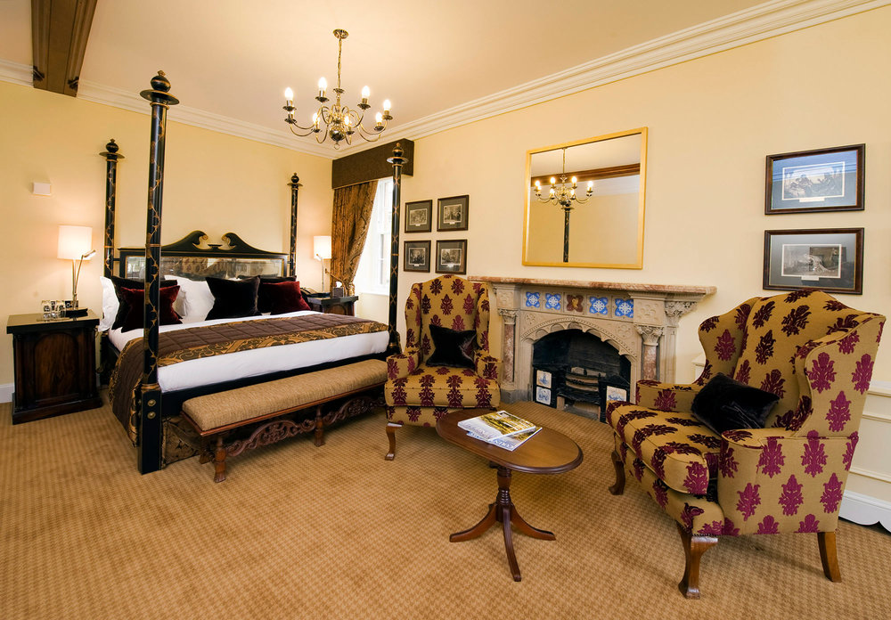Ettington-Park-Executive-Bedroom.jpg