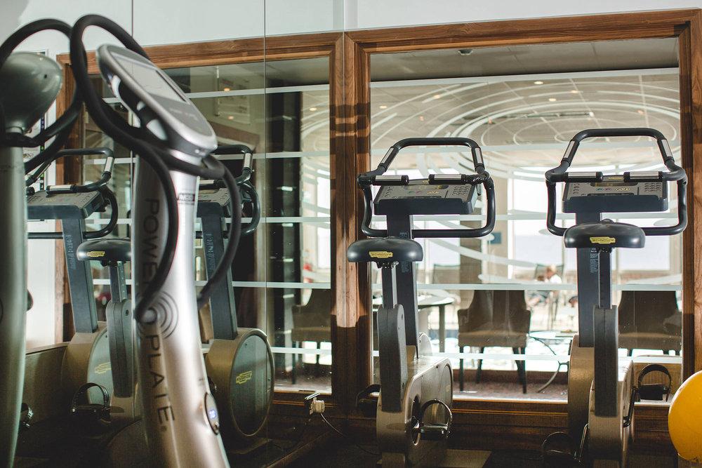 LHH_gym.jpg