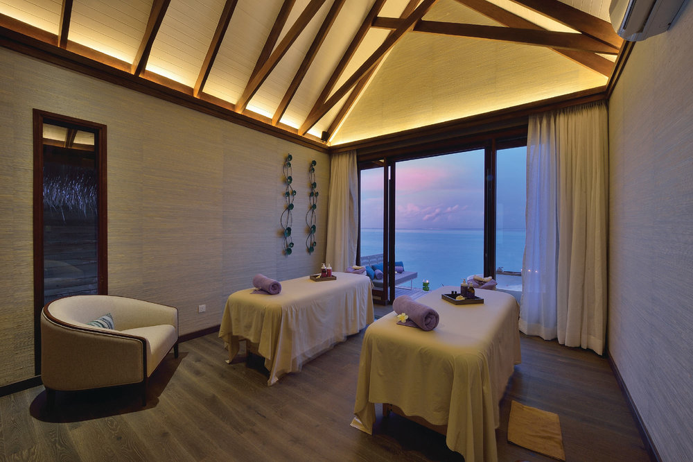 ELENA-SPA---TREATMENT-ROOM-INTERIOR---OZEN-BY-ATMOSPHERE-AT-MAADHOO-MALDIVES_preview.jpg