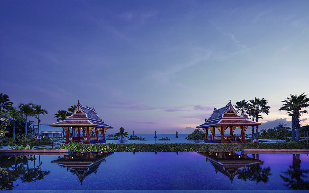 Amatara-Wellness-Resort_Hero-shot-evening.jpg