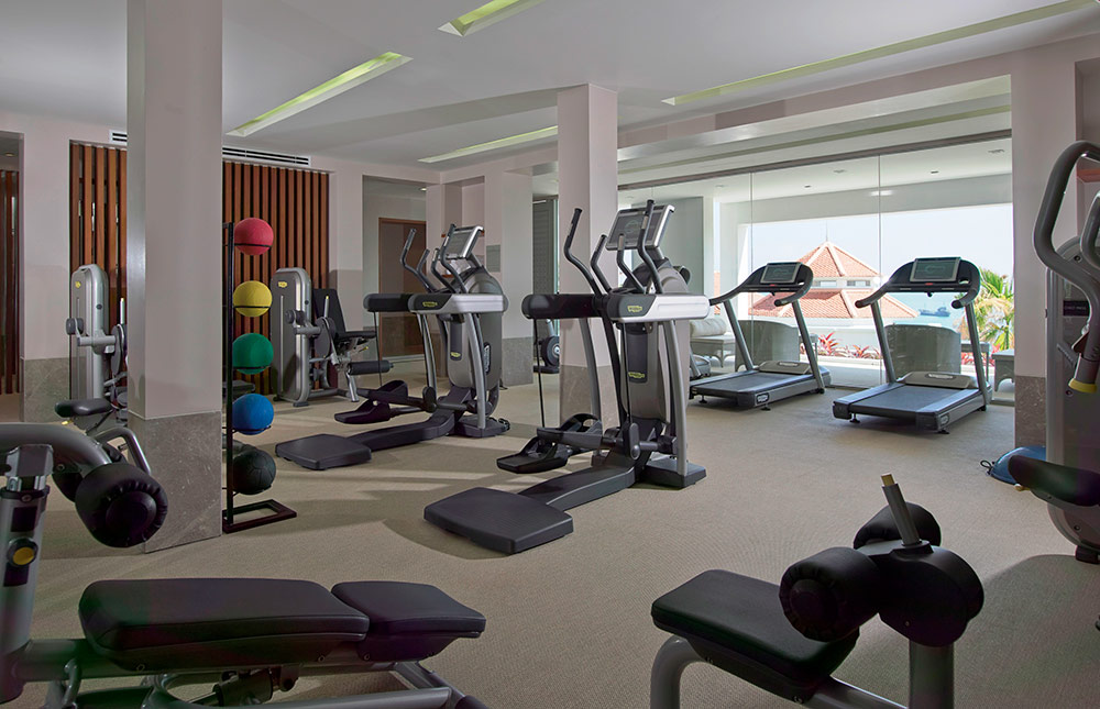 Amatara-Wellness-Resort_Fitness-Centre-3.jpg
