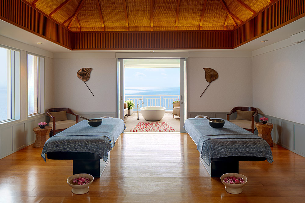 Amatara-Wellness-Resort_treatment-room.jpg