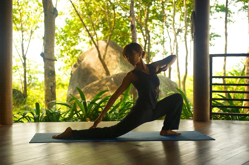kamalaya_yoga01.jpg