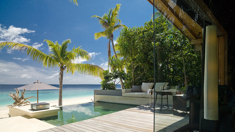 MLDPH_P107_Park_Pool_Villa_Ocean_View_Hi-Res.jpg