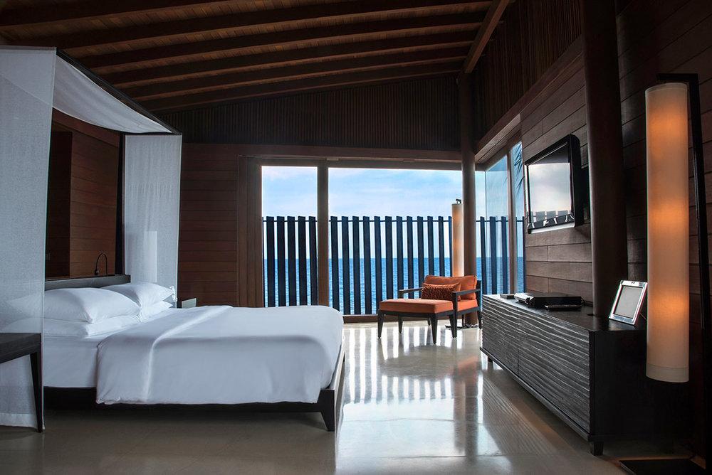 Park-Hyatt-Maldives-Hadahaa-Water-Villa-2.jpg.jpg