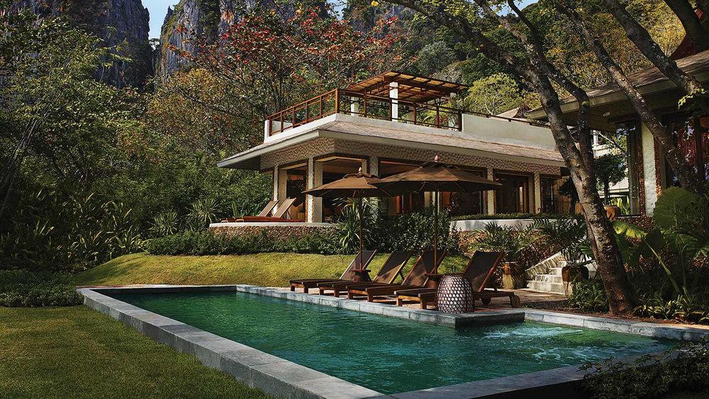 rayavadee-phranang-villa.jpg