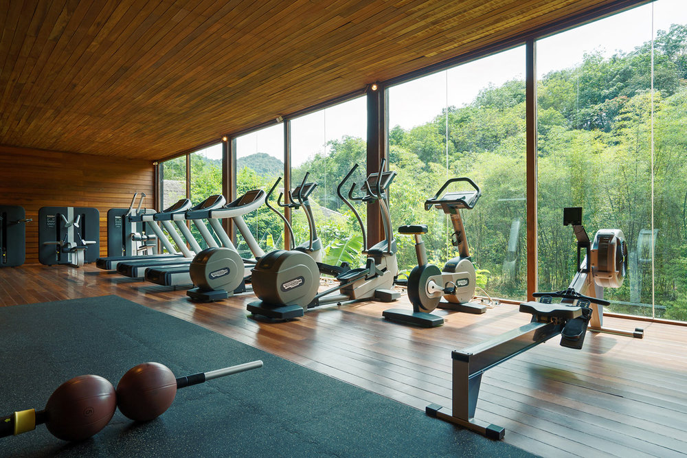 Gym2_[6955-A4].jpg