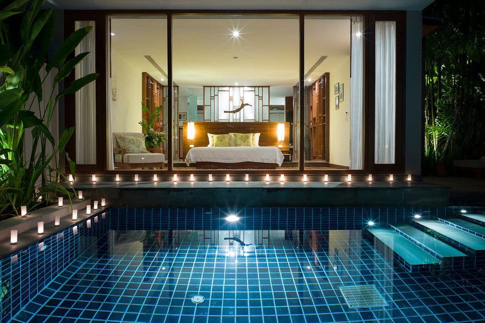 GR#3-pool-residence1.jpg