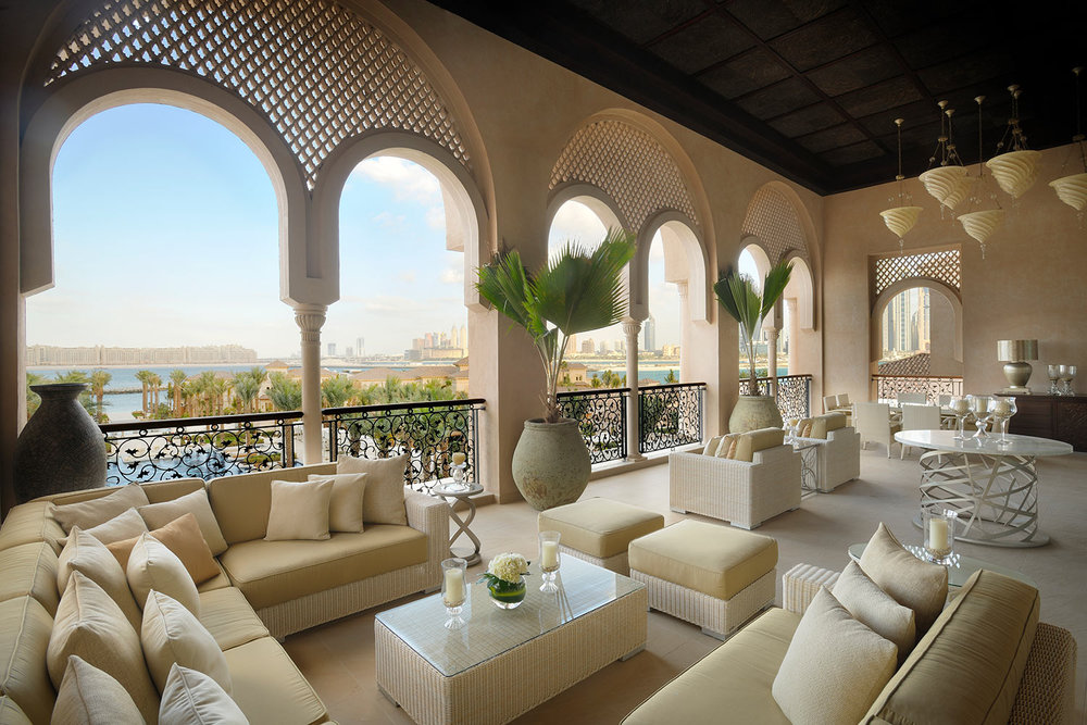 OneAndOnly_ThePalm_Accommodation_GrandPalmSuite_Terrace_HR.jpg