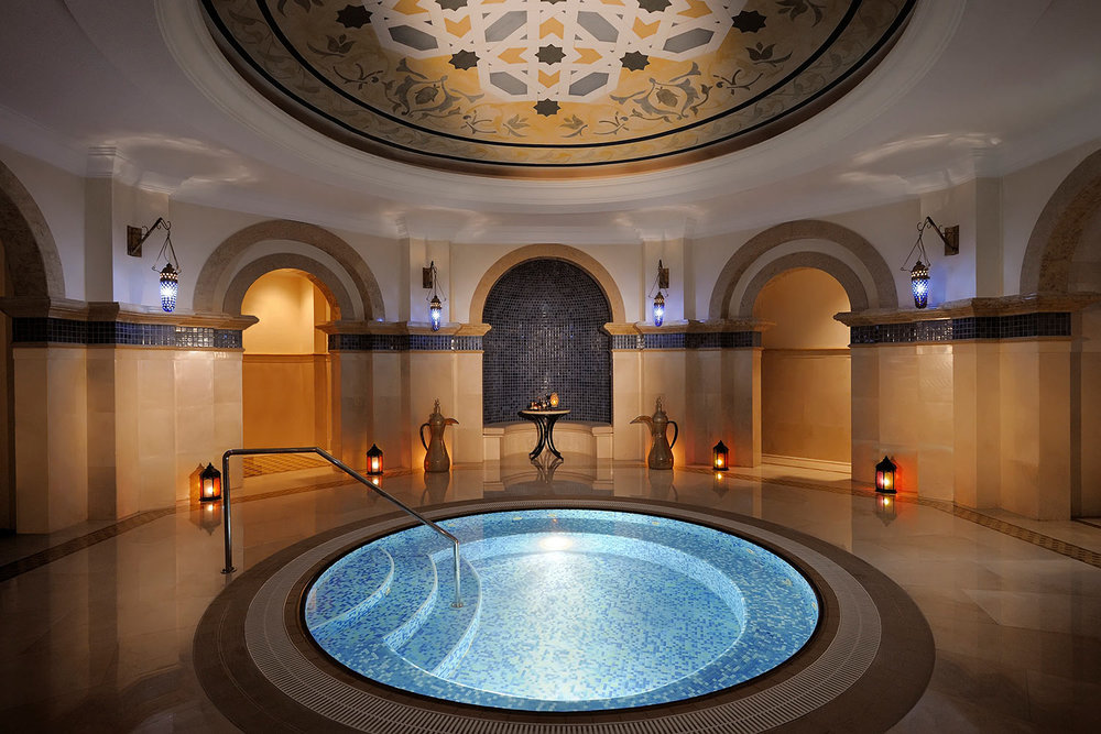 OneAndOnly_RoyalMirage_Wellness_Spa_OrientalHammam_RelaxingPool2_HR.jpg
