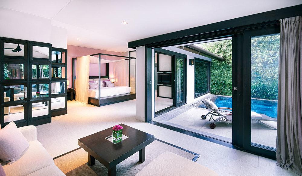 4.--Pool-Villa-2.jpg