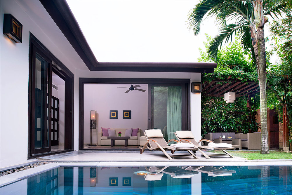 4.--Pool-Villa-3.jpg
