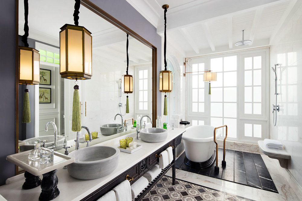 02_Le-Jardin_Bathroom.jpg