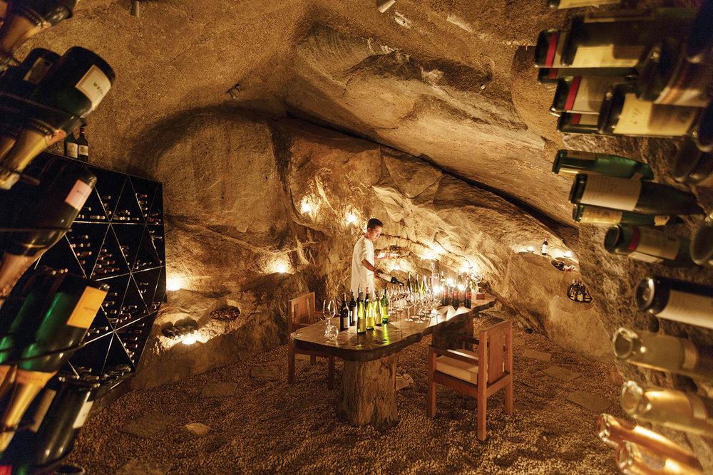 Wine_Cave_2_[6639-ORIGINAL].jpg