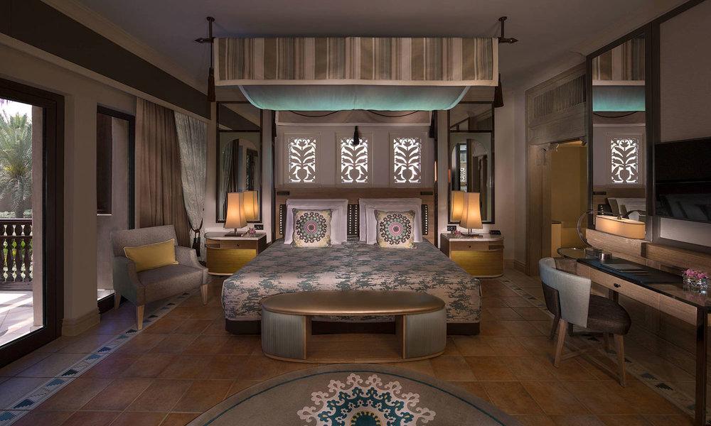 Jumeirah-Dar-Al-Masyaf---Gulf-Summerhouse---Arabian-Deluxe-Room.jpg