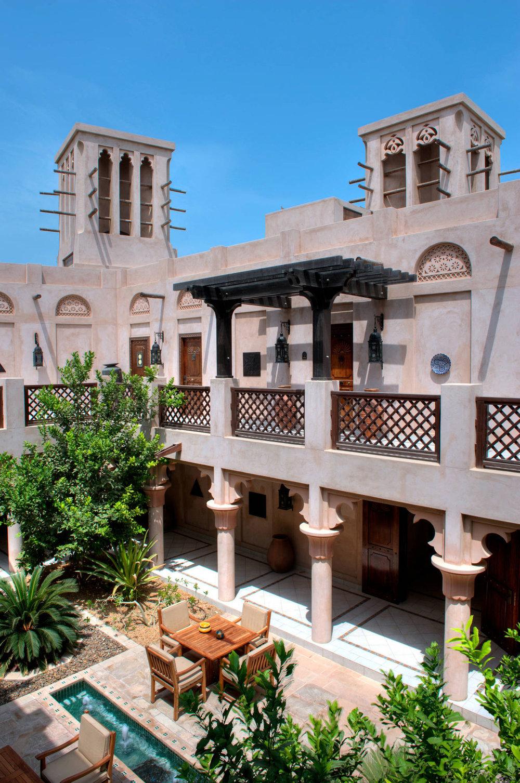 Madinat-Jumeirah---Jumeirah-Dar-Al-Masyaf--Courtyard.jpg