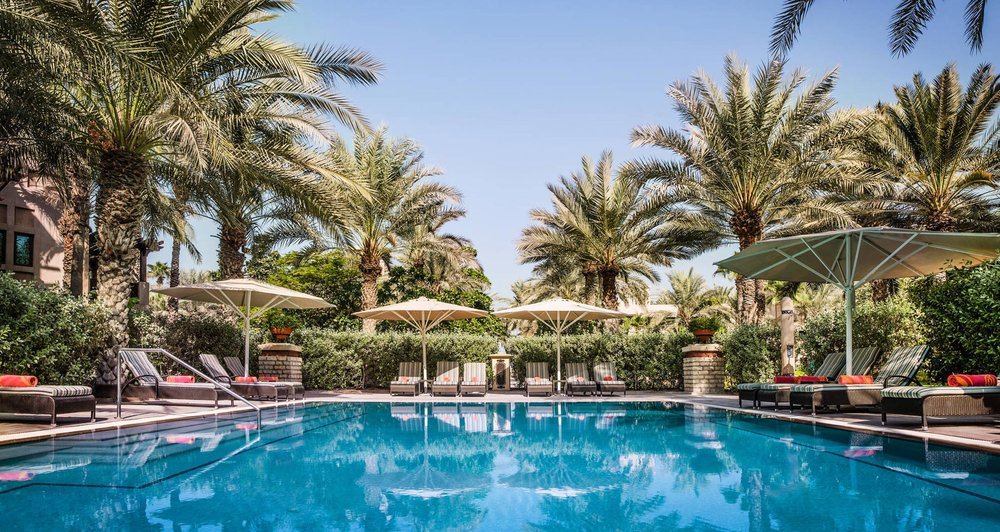 Jumeirah-Dar-Al-Masyaf----Arabian-Summerhouse-Private-Pool.jpg