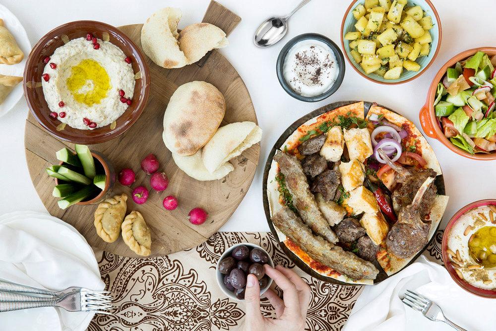 Madinat-Jumeirah---Jumeirah-Al-Qasr---Khaymat-Al-Bahar---Mix-Grill.jpg