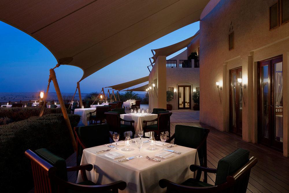 lux3081re-175365-Al-Diwaan-Restaurant---Deck-Med.jpg